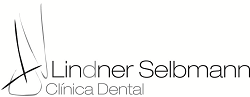 Clinica Dental Lindner Selbmann
